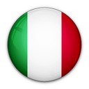 Mortadella Favola salumificio Palmieri sito italiano