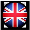 Mortadella Favola salumificio Palmieri sito inglese